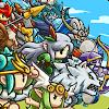 Endless Frontier – RPG Online APK