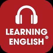 Learn English Listening APK
