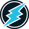 Electroneum 2.1.0 Android Latest Version Download