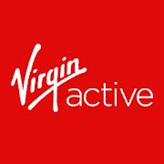 Virgin Active Team Knowledge APK