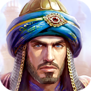 Wars of Glory 1.0.15 Android Latest Version Download