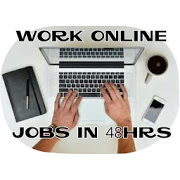 Work Online - Jobs in 48hrs 1.0.4 Android Latest Version Download