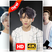 Taeyang Bigbang Wallpapers Kpop HD New APK