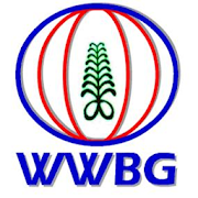 WWBG Mobile APK