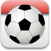 Football Fixtures 8.5.5 Android Latest Version Download