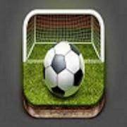 Soccer Results APK