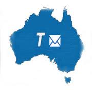 Email for Telstra, Bigpond APK
