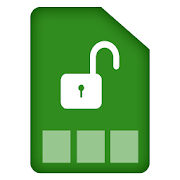 SIM Unlock Mobile Phone 0.0.1 Android Latest Version Download