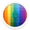 Pixolor - Live Color Picker APK