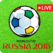 Football World Cup 2018 Russia - Schedule & Stats APK