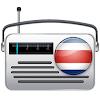 Radios de Costa Rica APK