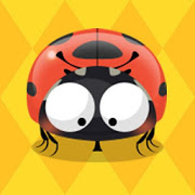 Buggie Party for FancyKey 1.6 Android Latest Version Download