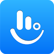 TouchPal Keyboard for Android Go 6.2.6.7 Android Latest Version Download