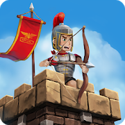 Grow Empire: Rome 1.3.42 Android Latest Version Download