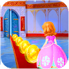 Enchanted First Little Sofia Princess Game APK