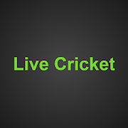 Pak vs Zim Live Streaming 1.1 Android Latest Version Download