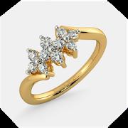 Engagement Ring Designs APK
