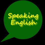 English Speaking (Offline) APK