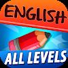 English Vocabulary All levels APK