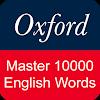 English Master 10000 APK