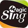 Magicsing : Smart Karaoke for everyone APK