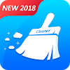 Cleaner Speed Booster APK