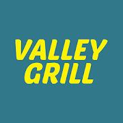 Valley Grill APK