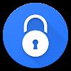 My Passwords | Password Manager APK