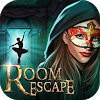 Room Escape:Cost of Jealousy APK