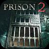 Can you escape:Prison Break 2 APK