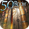 Can you escape the 100 room III APK