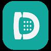 Dalily - Caller ID APK