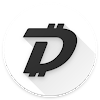 ES Digibyte Faucet 1.0.3 Android Latest Version Download