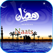 Special Ramadan Naats 1.0 Android Latest Version Download