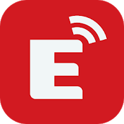EShare v2.7.1 Android Latest Version Download