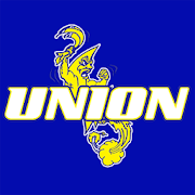 Union School Corporation APK