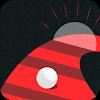 Twisty Road - Rush rolling ball APK