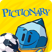Pictionary™ 1.37.0 Android Latest Version Download