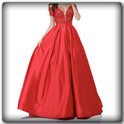 Gown Dresses 2018 APK