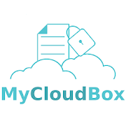 MyCloudBox APK