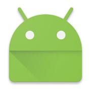 CM13 Note8 Boost APK