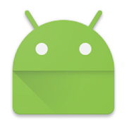 Lineage14.1 Note8.0 Boost APK
