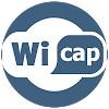 Wicap. Sniffer Demo [ROOT] APK