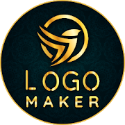 Logo Maker - Small Business APK