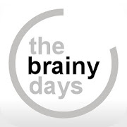 The Brainy Days APK