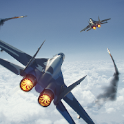 Modern Warplanes APK