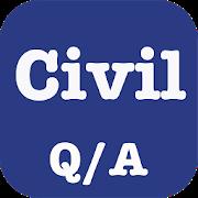 Civil Interview Questions APK