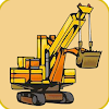 Excavator 26.0.058_RC05 (armeabi-v7a_xxhdpi) Android Latest Version Download