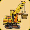 Excavator APK