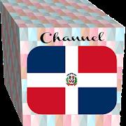 Dominicanusatv APK
